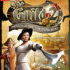Guild 2: Pirates of the European Seas